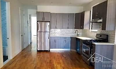 Kitchen, 1381 Lincoln Pl, 0