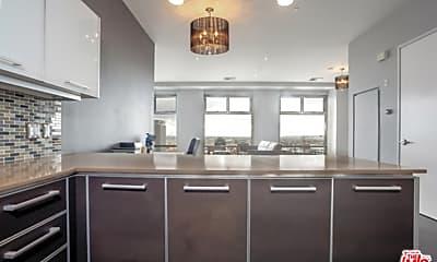 Kitchen, 801 S Grand Ave 2112, 2