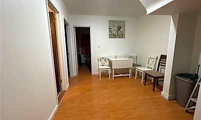 Dining Room, 134-08 58th Rd 1, 1