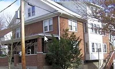 122 E Hamilton Ave, 0