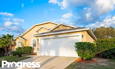 Bowling Green Fl Houses For Rent 95 Houses Rent Com