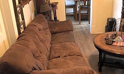 Living Room, 3901 W Ridge Rd, 0
