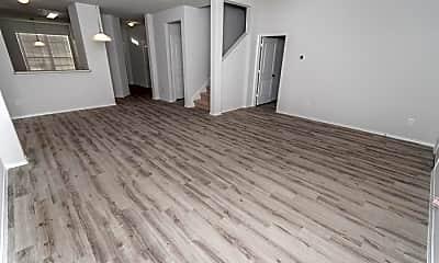 Living Room, 21602 Lexor Dr, 1