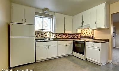 Kitchen, 1736 Boston St, 0
