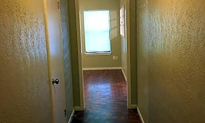Living Room, 1117 Preswick Dr, 1