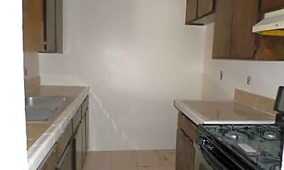 Kitchen, 8824 Lawson St 7, 1