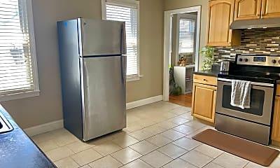 Kitchen, 122 Grandview Terrace, 0
