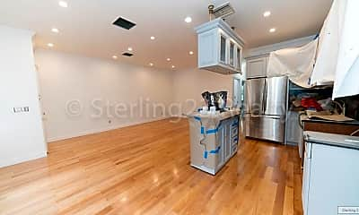 Kitchen, 20-09 45th St, 1