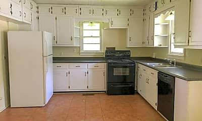Kitchen, 3212 Harrison Rd, 1