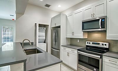 Kitchen, 2509 NW 7th St, 0