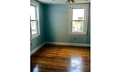 Bedroom, 42 Merrimac St, 2