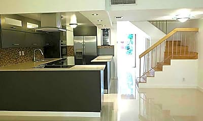 Kitchen, 20441 W Country Club Dr, 0
