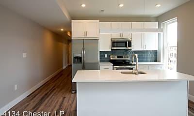 Kitchen, 4134 Chester Ave, 0