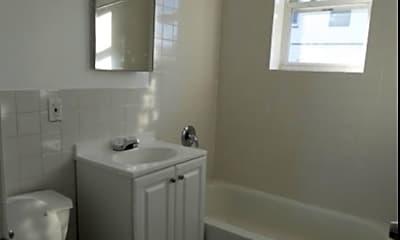 Bathroom, 1126 Drake Ave, 0