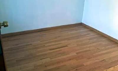 Bedroom, 2235 N Western Ave, 1