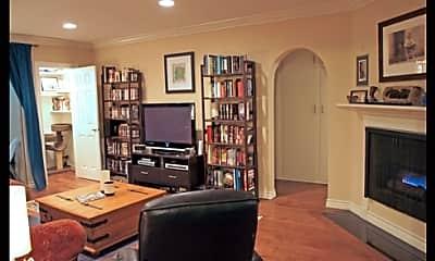 Living Room, 1021 5th St, 0