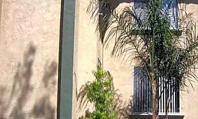 Casa De Mesa Apartments, 0
