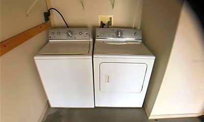 Kitchen, 3545 Roanoke St, 2