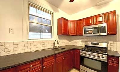 Kitchen, 738 E 219th St, 0