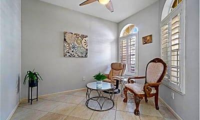 Dining Room, 6393 Bella Cir, 1