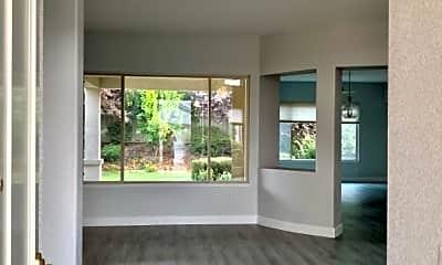 Living Room, 699 Canyon Oak Ln, 1