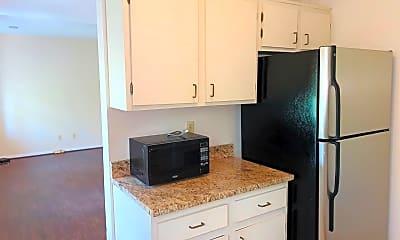 Kitchen, 3730 39th St NW C159 C-159, 1