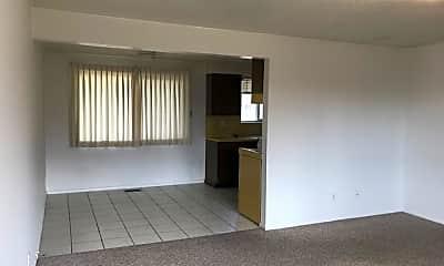 Living Room, 1974 N 75 W, 1