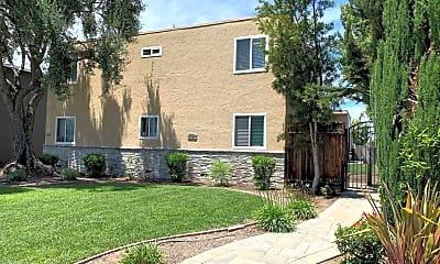 Building, 2327 Pruneridge Ave, 1