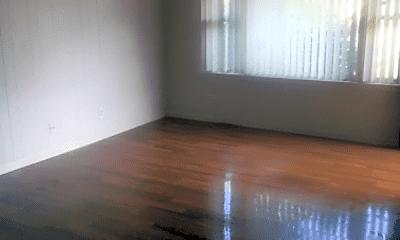 Living Room, 3338 Brown St, 0