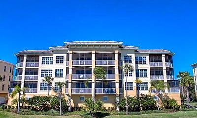 Building, 6350 Water Crest Way 402, 0
