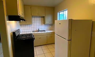 Kitchen, 835 E 4th St, 1