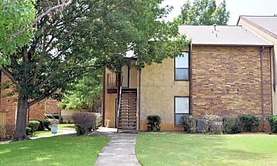 Building, 1304 Harwell Dr 4820, 0