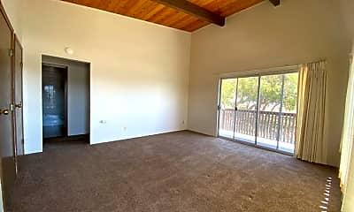 Living Room, 235 Dunecrest Ave, 0