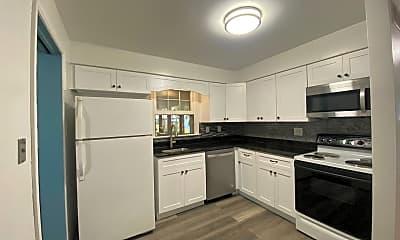 Kitchen, 37 Sunset Rd, 1