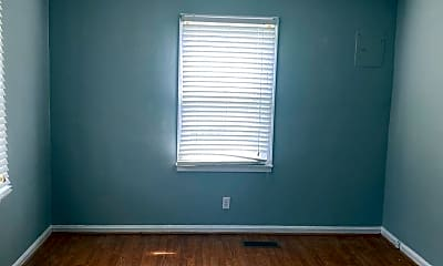 Bedroom, 200 Main St, 1