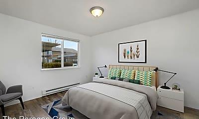 Bedroom, 7305 8th Ave Ct E, 1