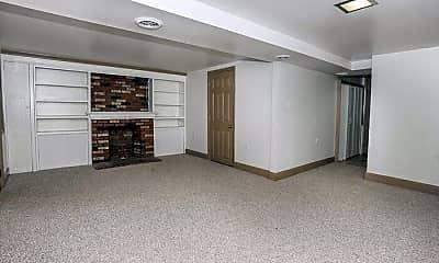 Bedroom, 2407 Maxwellton Rd, 2