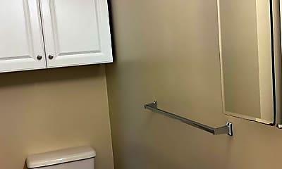 Bathroom, 1311 Jenkins Rd, 2