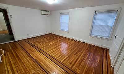 Living Room, 401 S 16th St, 0