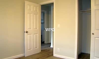 Bedroom, 858 Bing Dr, 2