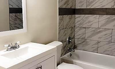 Bathroom, 929 Brookside Ave, 0