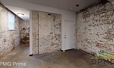 Living Room, 108 S Hosmer St, 2