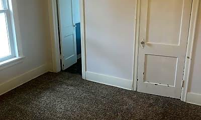 Bedroom, 304 Eddy Ct S, 2