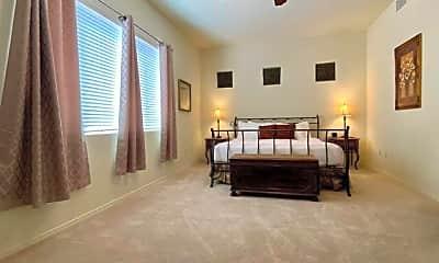 Bedroom, 12767 N Seacliff Pl, 2