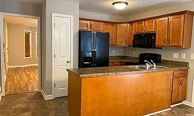Kitchen, 2566 Centerstone Cir, 1
