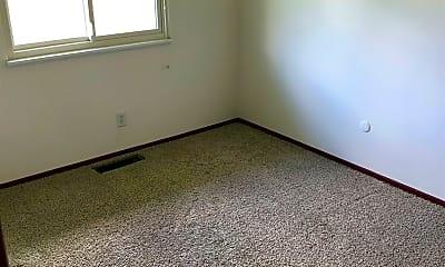 Bedroom, 4385 N Norman Dr, 2