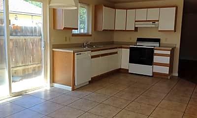 Kitchen, 1339 SW 16th St, 1