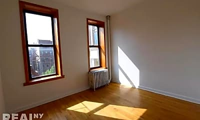 Bedroom, 81 Orchard St, 0