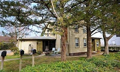 Building, 133 Morrison Ave 1, 0