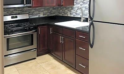 Kitchen, 2230 Albatross St, 1